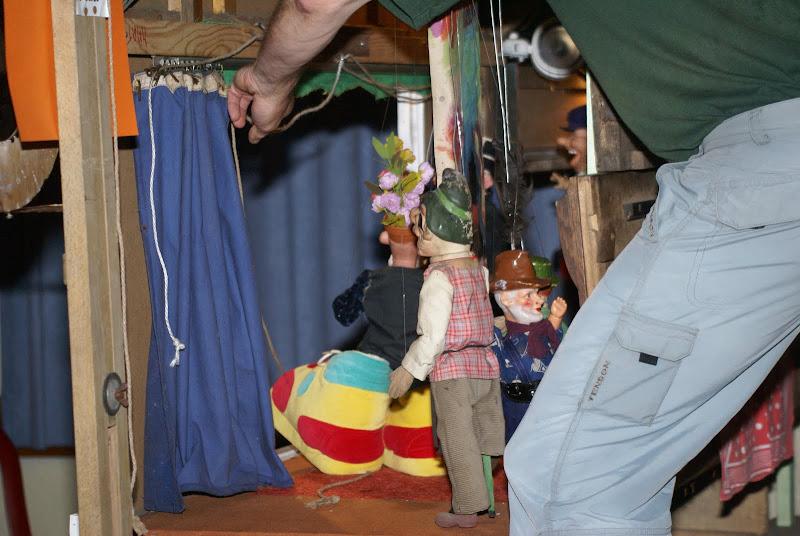 Marionettentheater. DSC03075.JPG