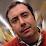 Leopoldo Silva's profile photo