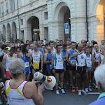 Acqui - corsa podistica Acqui Classic Run (22).JPG