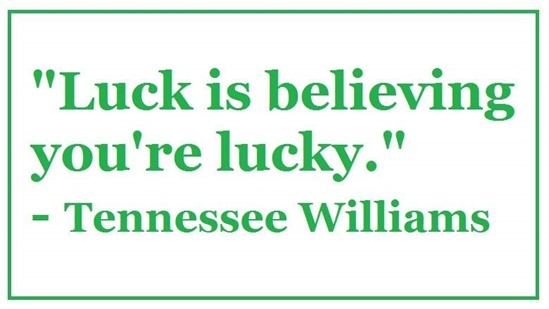 quotes-st-patricks-day-2