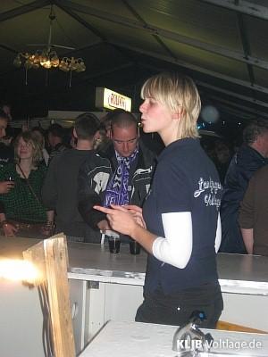 Erntedankfest 2008 Tag2 - -tn-IMG_0911-kl.jpg