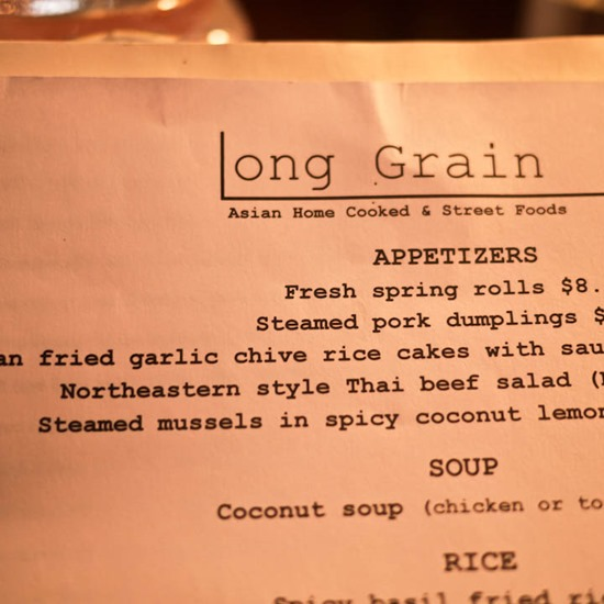 long_grain_camden-1-10