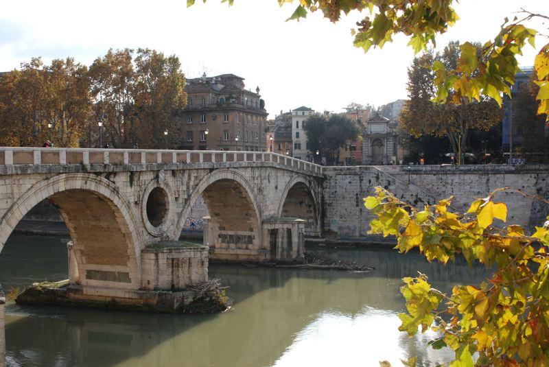 rome - 70.jpg