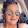 Juanita Velazquez's profile photo