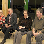 Club senior Reception nouv an 130114-266734.JPG