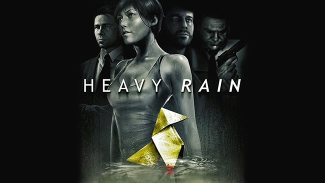 heavy rain endings guide 01