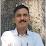 Sreejith Kayakkulangara's profile photo