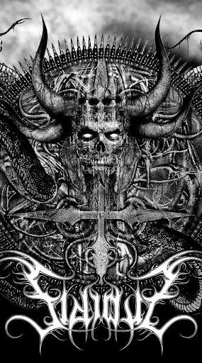Death Metal Wallpaper 1 0 Apk Download Com Angelwallpaper Angel Darkangel Art Blackmetal Deathmetal Metal Music Darkness Designwallpaperhd Apk Free