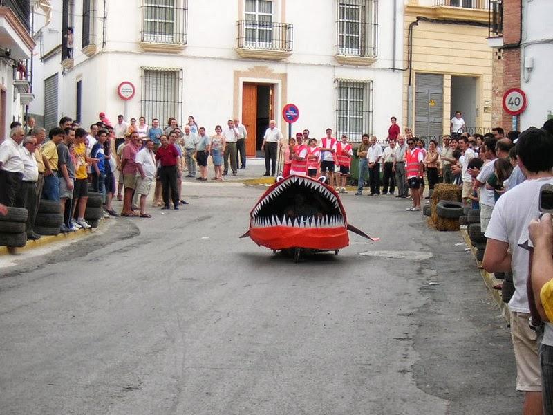 I Bajada de Autos Locos (2004) - AL2004_063.jpg