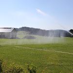2014-07-19 Ferienspiel (126).JPG