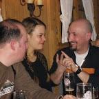 skiwochenende_2011_20110405_1695937034.jpg