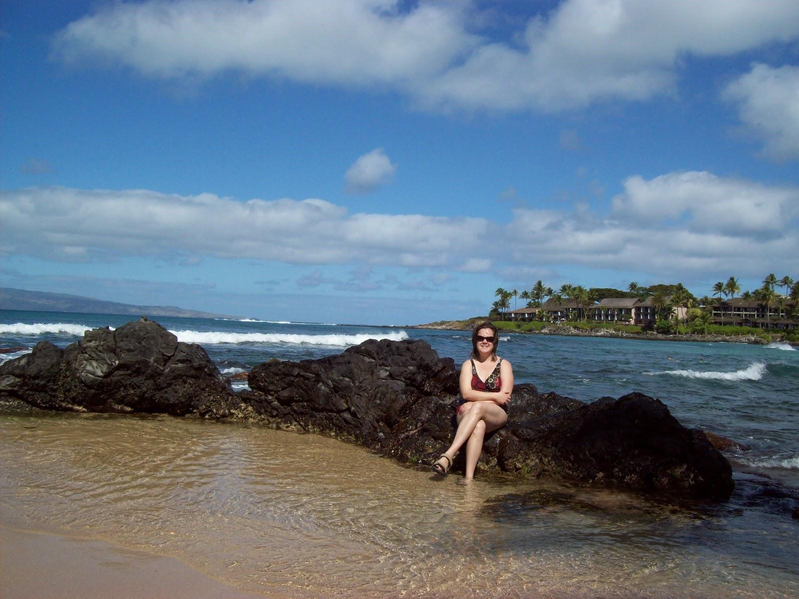 Hawaii Day 6 - 100_7680.JPG