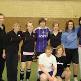 De dames in groep (meer info op http://users.telenet.be/zvcdekartoesjkens)