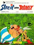 Asterix 15 - Streit um Asterix.jpg