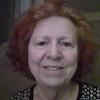 Linda Postmus