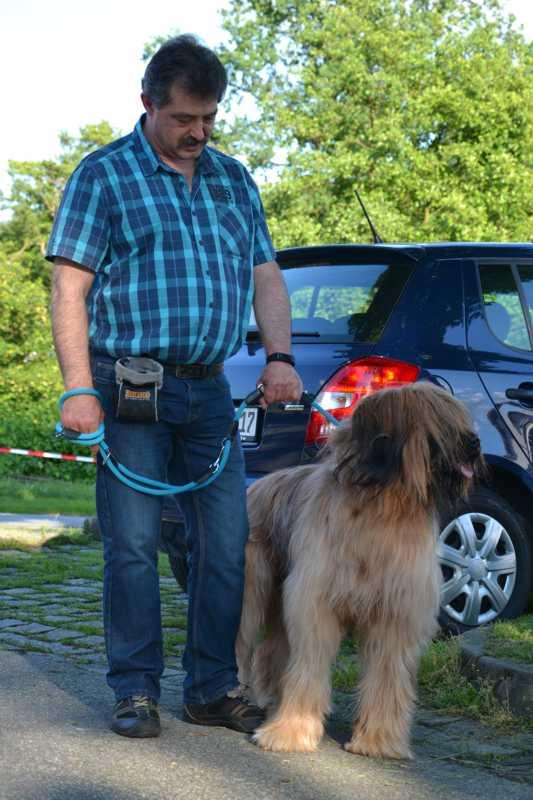 7. Juni 2016: On Tour in Neustadt a.d. Waldnaab - DSC_0437.JPG