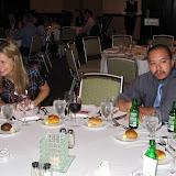2009-10 Symposium - 115.JPG