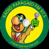 Radio Papagaio FM 97,5
