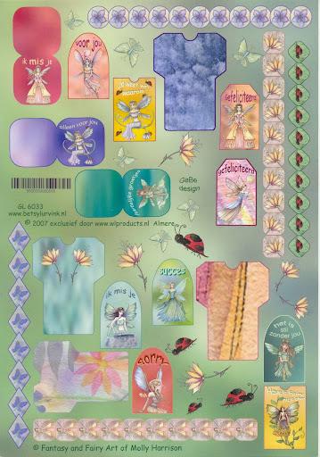 GL 6033 Betsy Lurvink-fairys.jpg