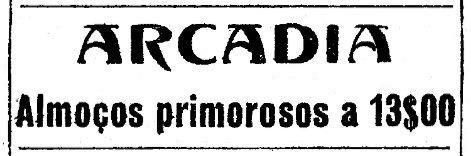 [1934-Arcadia-02-01]