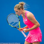 Kristyna Pliskova - 2016 Australian Open -DSC_2367-2.jpg