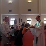 Wielkie Święto Polskiego Apostolatu! - SDC13431.JPG