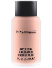 MAC_SupremeBeam_HyperRealFoundation_RoseGoldFX_white_72dpi_1