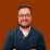 JAM Gaming's profile photo