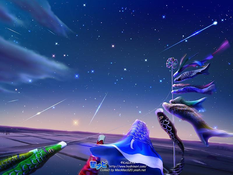 Weird Lands Of Dream 12, Magical Landscapes 4