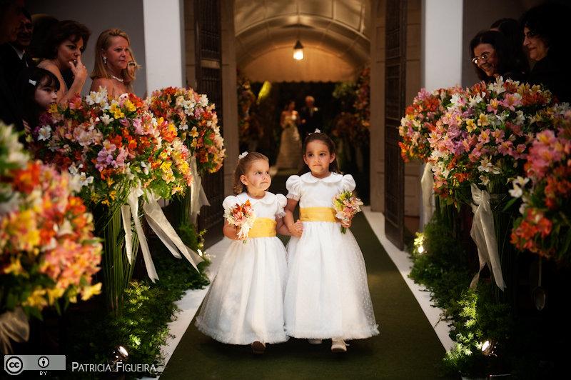 Foto de casamento 0834 de Fabiana e Guilherme. Marcações: 29/10/2010, Casamento Fabiana e Guilherme, Rio de Janeiro.
