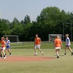 Oranje Wit 5-DVS 2 10-05-2008 (12).JPG
