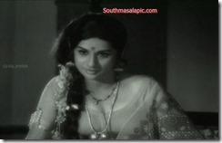 Kanchana Hot 120