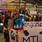 DesfileNocturno2016_356.jpg