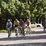 2013.06.02 SEB 32. Tartu Rattaralli 135 ja 65 km - AS20130602TRR_441S.jpg