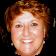 Debbie Shipston