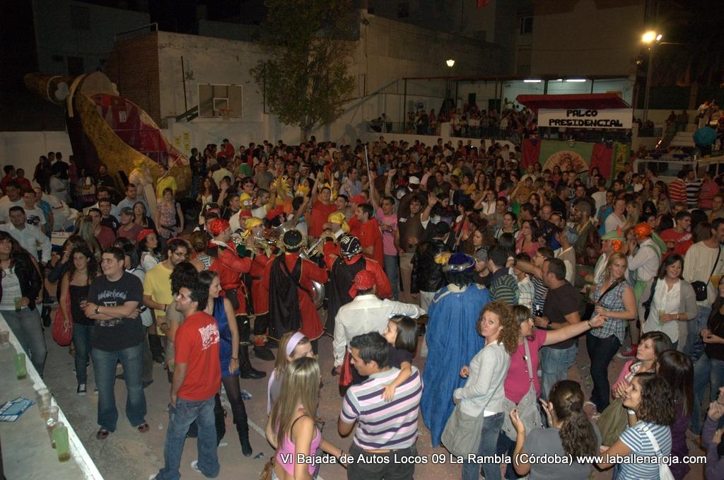 VI Bajada de Autos Locos (2009) - AL09_0208.jpg