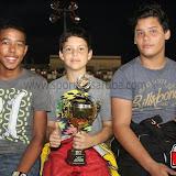 karting event @bushiri - IMG_1404.JPG