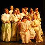 2012PiratesofPenzance - DSC_5705.JPG