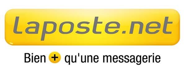 laposte-net