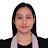 Xyrille Destiny Dychingco avatar image
