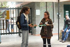 Bianvenida_voluntarios_humedalesbogota-121.jpg