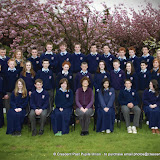 2009_class photo_Lewis_2nd_year.jpg