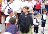 1207 Fiestas Linares 218.JPG