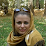 Elham Fard's profile photo