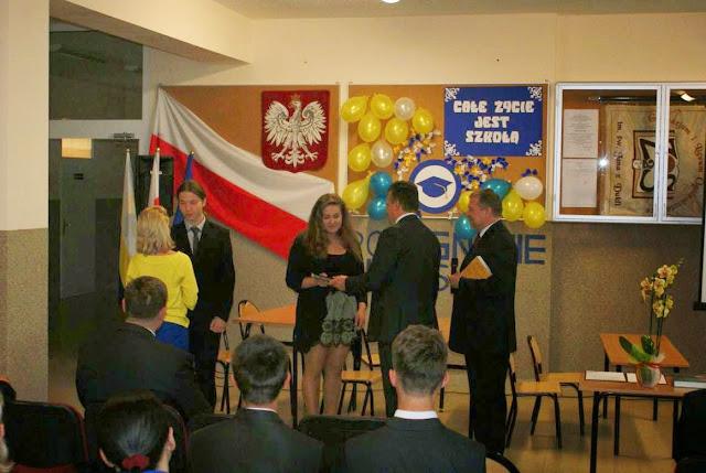 Zakończenie gimnazjum 2014 - DSC09405_1.JPG