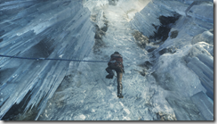 Rise of the Tomb Raider v1.0 build 770.1_64 2017_08_24 20_41_00
