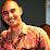 Shmulik Hadad's profile photo