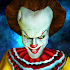 Scary Clown: Horror Game Adventure