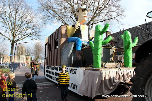 Carnavalsoptocht OVERLOON 02-03-2014 (52).JPG