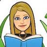 Kara Ingalls profile pic